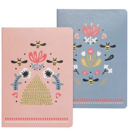 Danica Imports Notebook Set 2-Frida