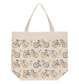 Danica Imports Tote Bag-Sweet Ride