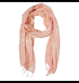 Danica Imports Scarf-Pink