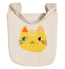 Danica Imports Tote To & Fro-Meow Meow
