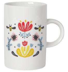 Danica Imports Mug-Frida