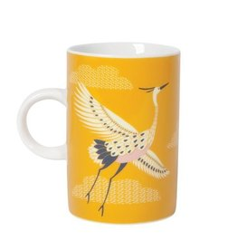 Danica Imports Mug-Flight Of Fancy