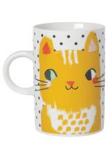 Danica Imports Mug-Meow Meow