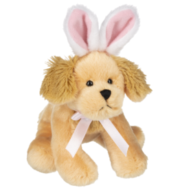 Ganz Stuffed Animal w/Bunny Ears (More styles)