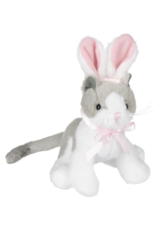 Ganz Stuffed Animal w/Bunny Ears (more styles)