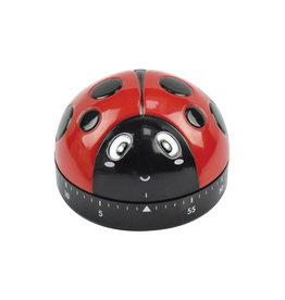 Legami Ladybug Timer