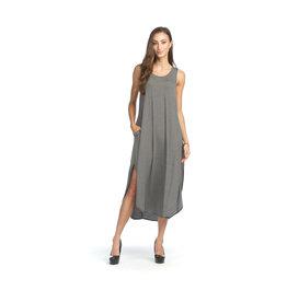 Papillon Libby Maxi Dress Stripe