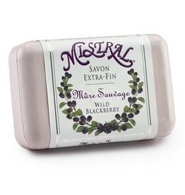 Mistral Mistral Classic Soap (more scents)