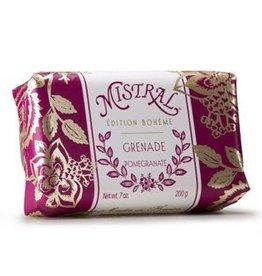 Mistral Mistral Edition Boheme Soap 200G