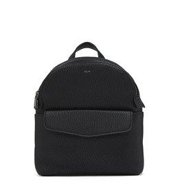 CoLab Jenny Mini Backpack Black