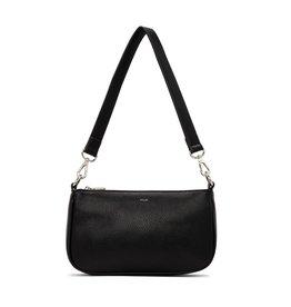 CoLab Chloe Crossbody Bag Black