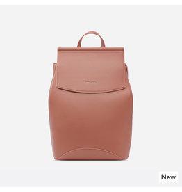 Pixie Mood Kim Backpack Desert Clay