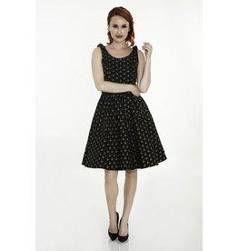 Miss Lulo Lydia Bee Dress