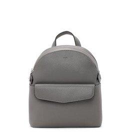 CoLab Jenny Mini Backpack-Steel