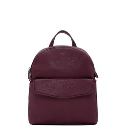 CoLab Jenny Mini Backpack-Wine