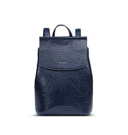 Pixie Mood Kim Backpack-Vintage Blue