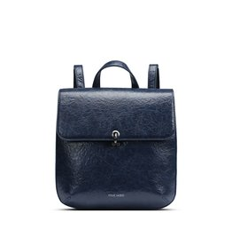 Pixie Mood Nyla Backpack Small-Vintage Blue