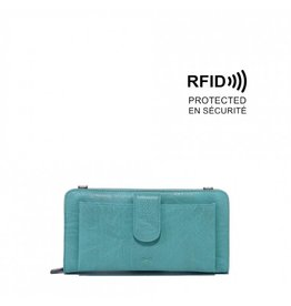 Wallet-Dona