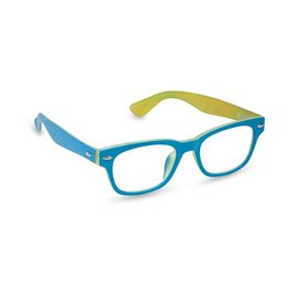 Peepers Readers- Bellissima (More Colours)