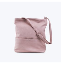 CoLab Susannah Shopper Tote (More Colours)