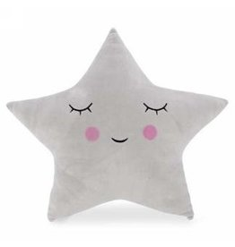 Cushion- Star