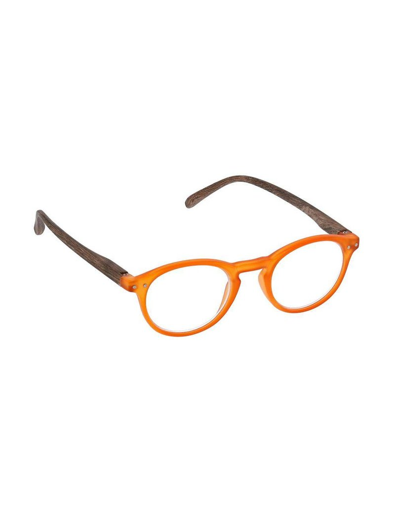Peepers Readers-Style Eleven (More Colours)