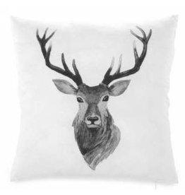 Cushion-Deer