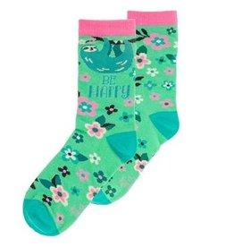 Karma Socks- Sloths