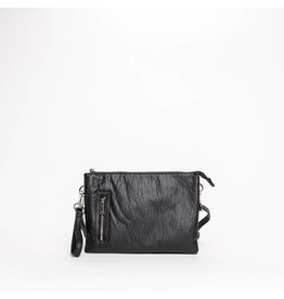 CoLab Lisa Messenger