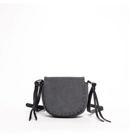 CoLab Wren Saddle Bag