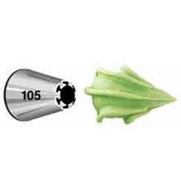 ATECO #105 BASIC SPECIALTY TIP
