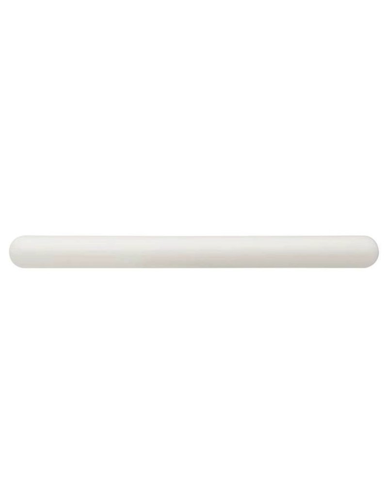 ATECO 19.5'' PLASTIC ROLLLING PIN
