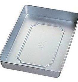 WILTON ENTERPRISES 9 X 13 X 2'' PREF SHEET PAN