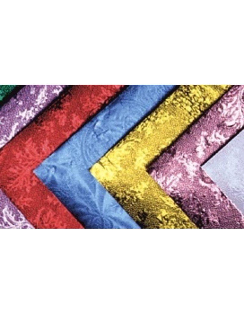 PFEIL & HOLING PINK FOIL WRAP 20'' X 50' EA