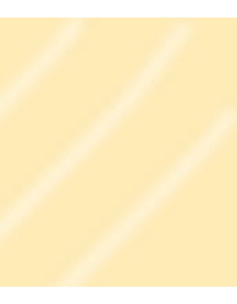 PFEIL & HOLING CLEAR SHORT CELLO WRAP 30'' X 100' EA
