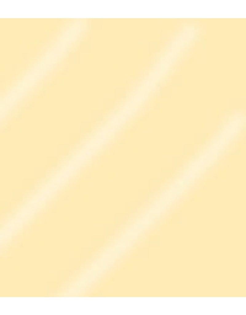 PFEIL & HOLING CLEAR LONG CELLO WRAP 40'' X 100' EA