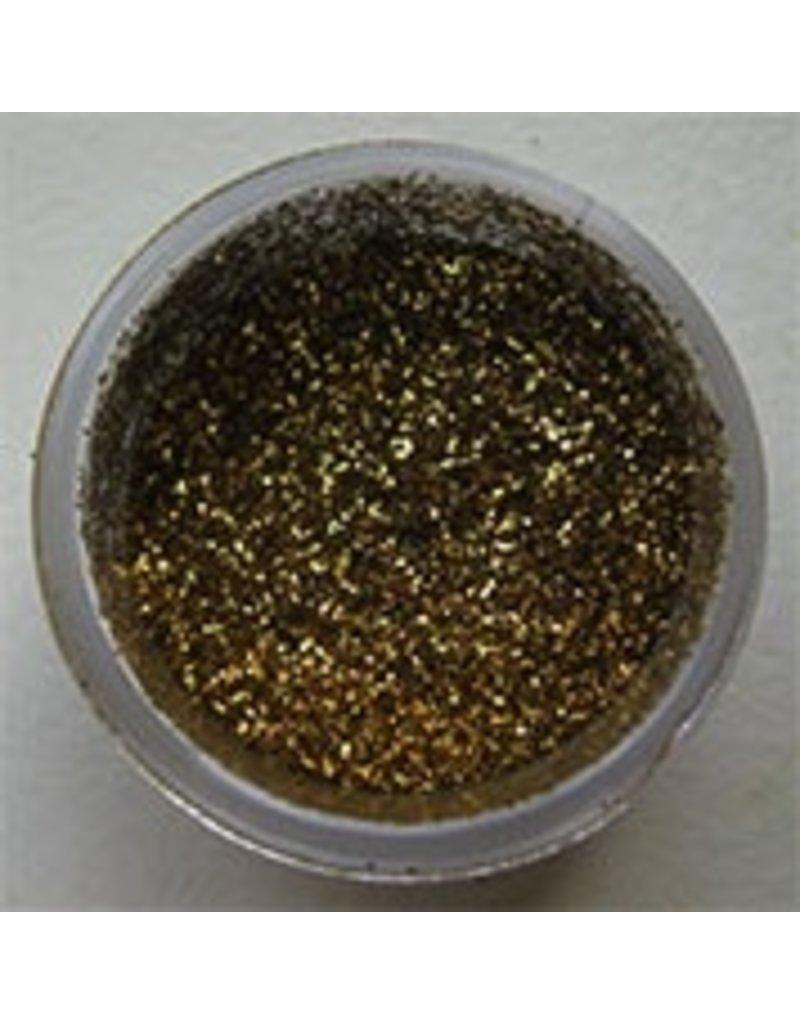 PFEIL & HOLING GLAMOUR AMERICAN GOLD DUST EA 5g