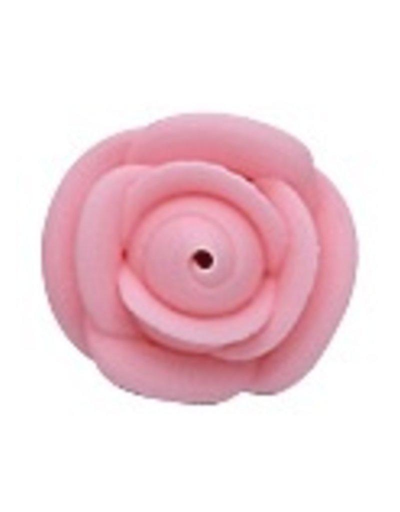 PFEIL & HOLING SMALL PINK ROSES 1 1/8''BOX 120 CT