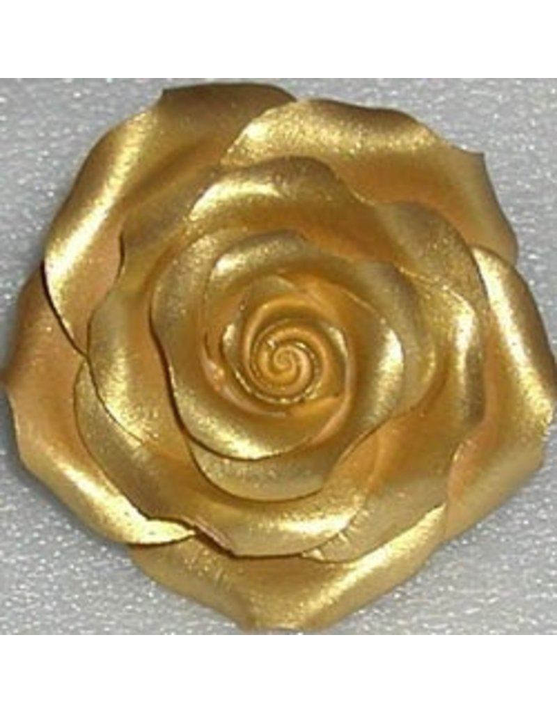 PFEIL & HOLING GOLD SHEEN AIRBRUSH COLOR .65 OZ