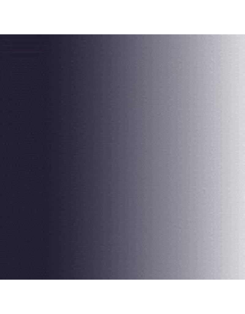 CHEFMASTER CANDY COLOR BLACK 2.2 OZ