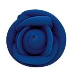 PFEIL & HOLING MEDIUM ROYAL BLUE ROSES 1 1/4'' BOX 90 CT
