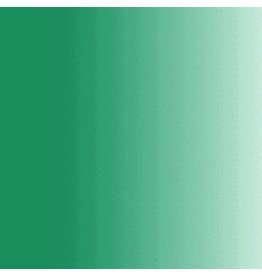 CHEFMASTER LEAF GREEN CHEFMASTER 10.5 OZ