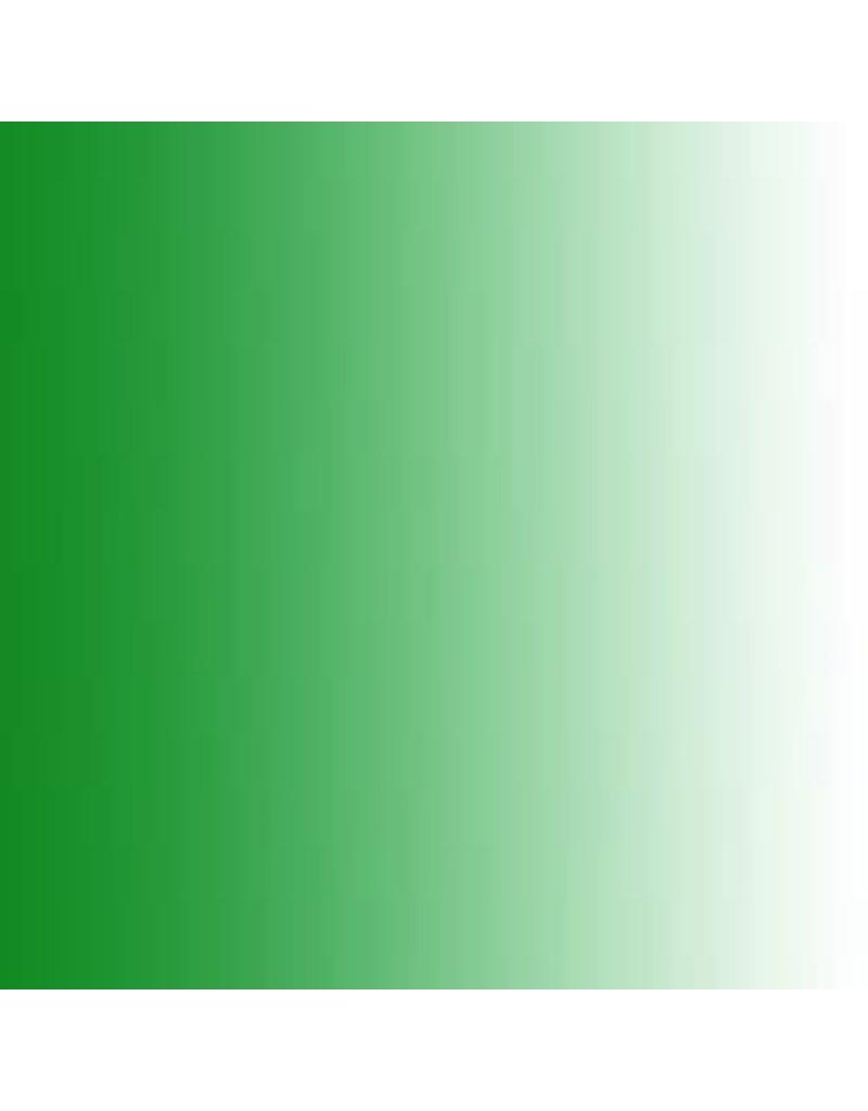 PFEIL & HOLING AMERICOLOR LEAF GREEN GEL PASTE 4.5 OZ P&H
