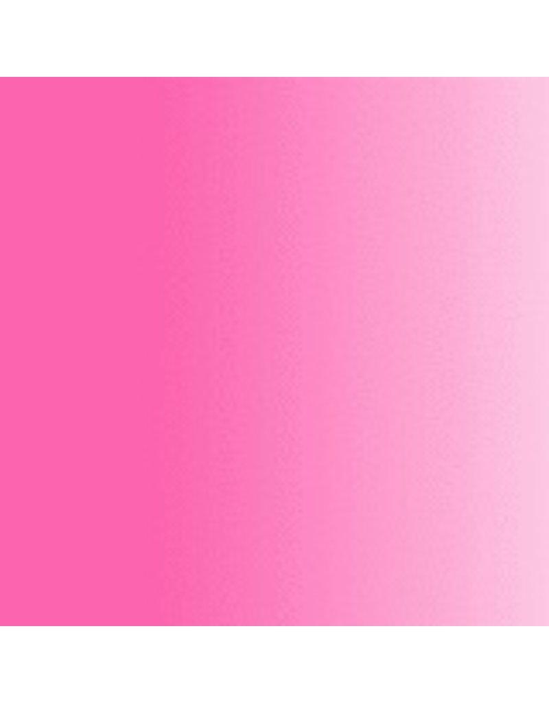 CHEFMASTER BAKERS ROSE CHEFMASTER 10.5 OZ