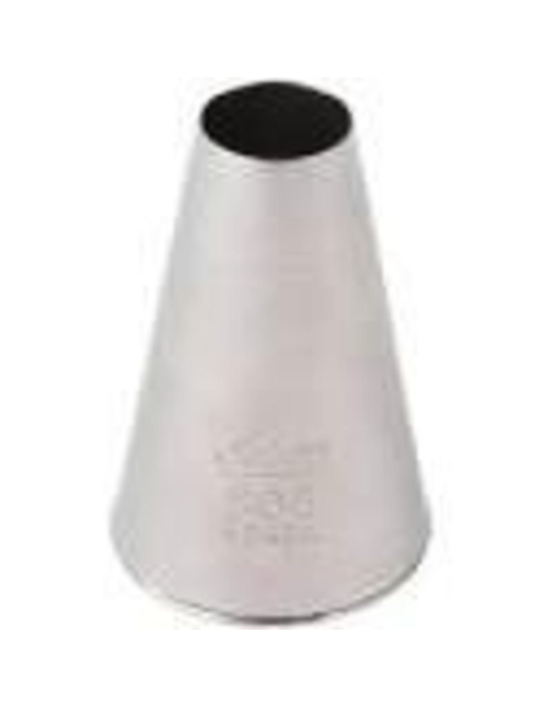 ATECO #802 LARGE PLAIN TIP