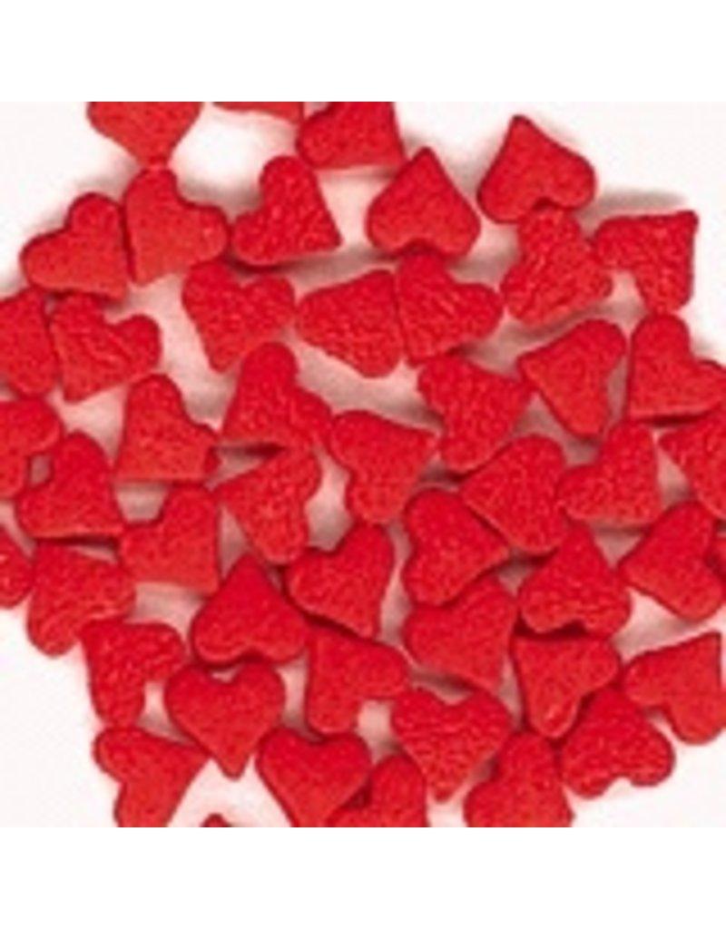 PFEIL & HOLING HEART QUINS - RED BOX 5 LB