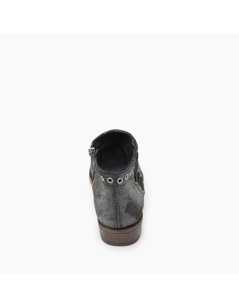Minnetonka Brenna Boot