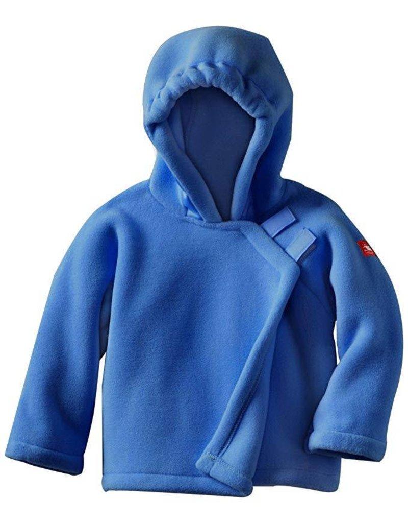 Widgeon Widgeon jacket