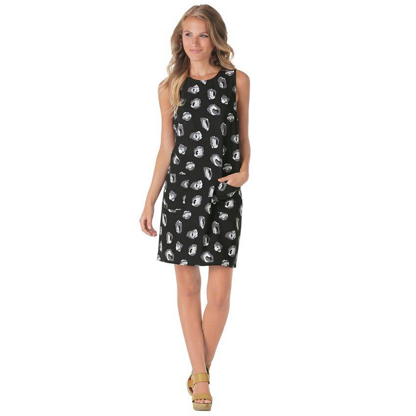 Mud Pie Macy shift dress