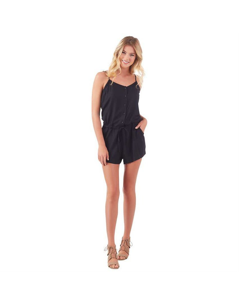 Mud Pie Denver romper
